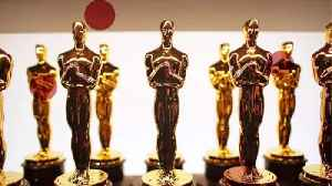 The Oscars Nominations Are Here [Video]