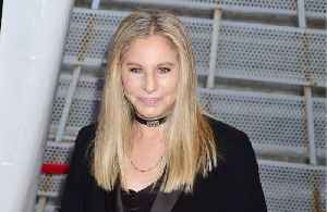 Barbra Streisand cancelled TV appearance due to camera angles [Video]