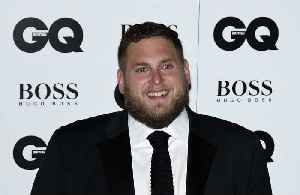 Jonah Hill is working 'professionally' as a photographer [Video]