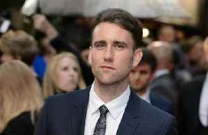 Matthew Lewis appeals for return of engraved letter from wife [Video]