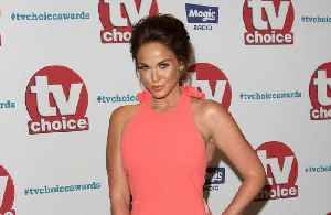 EXCLUSIVE- Vicky Pattison discusses break up and new show [Video]