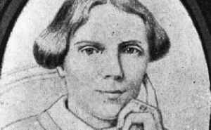 This Day in History: First Woman M.D. in the US [Video]