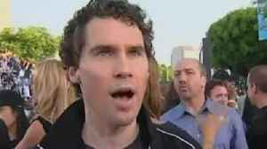 News video: Four More Accusers Come Forward Against Director Bryan Singer