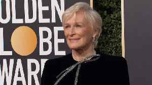 Glenn Close feels 'as sexual and as eager as ever at 71' [Video]