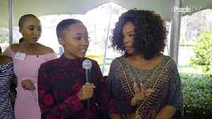 Oprah's Daughters: How Oprah Changed Our Lives [Video]