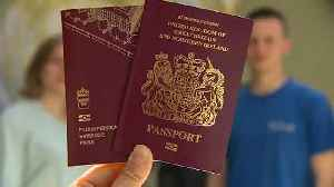 The Brief from Brussels: Golden Visas, EU rules in the UK, Hungary [Video]
