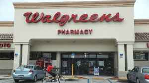 Walgreens To Shell Out $269M In Improper Billing Settlements [Video]