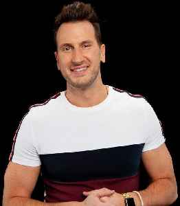 Russell Dickerson On His Single