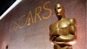 These Oscar Nomination Snubs Are Truly Infuriating [Video]