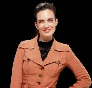 Torrey DeVitto Talks About Her Role On NBC's