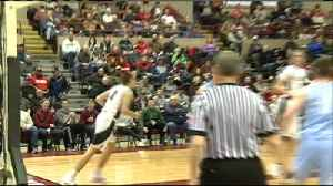 News 8 Play of the Week Nominees - January 22, 2019 [Video]