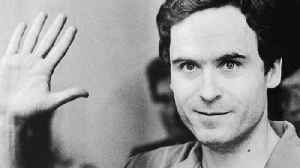 Who Was Ted Bundy? [Video]