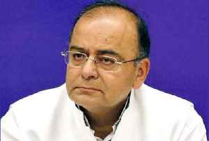 Arun Jaitley Unwell, Piyush Goyal Given temporary charges of Finance Ministry | Oneindia News [Video]
