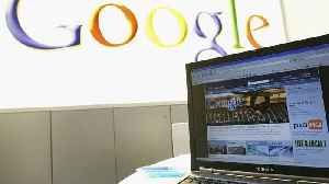 Google Will Appeal $50 Million Fine Over EU Privacy Regulations [Video]