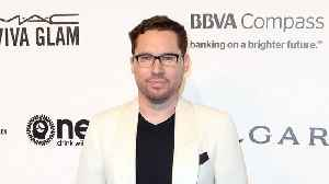 New Allegations Against Bryan Singer Emerge in Atlantic Exposé | THR News [Video]