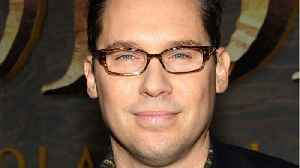 Bryan Singer Responds To Sexual Abuse Allegations [Video]