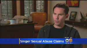 Director Bryan Singer Faces New Sexual Misconduct Charges [Video]