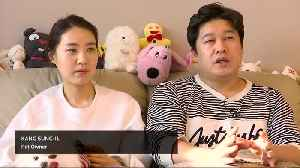 Young South Koreans are choosing pets over kids [Video]