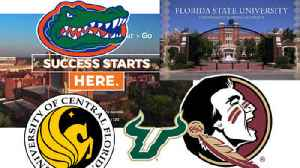 News video: Where you go to high school determines your future college