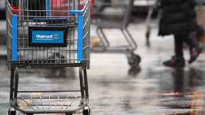 Sneaky Ways Walmart Gets You to Spend More Money [Video]