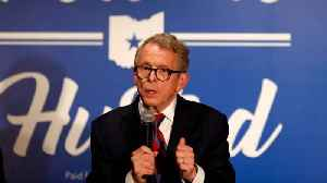 Ohio Gov. Pledges to Sign Anti-Abortion 'Heartbeat Bill' [Video]