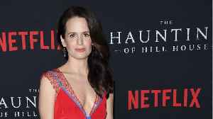 Christopher Meloni And Elizabeth Reaser Join Season 3 Of 'The Handmaid's Tale' [Video]