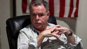 Chicago mayoral candidate Garry McCarthy comments on the Laquan McDonald shooting [Video]