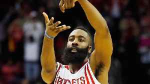 Is James Harden's Dominating Performance Being Oversold or Undersold? [Video]