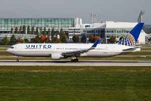 United Redesigns App to Make Travel Experience Better [Video]