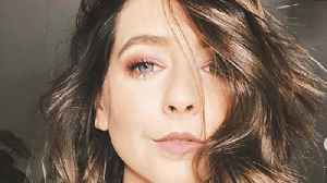 Zoella WARNED With JAIL TIME For Her Social Media Posts! [Video]