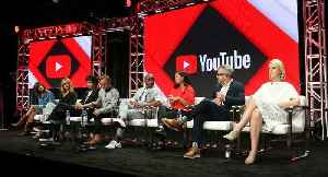 News video: YouTube TV Expands Nationwide as Streaming Wars Heat Up
