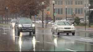 Advocacy Group Hoping to Reduce the Amount of Car Deaths in Indiana [Video]