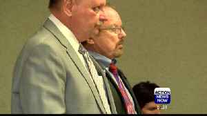 Redding Botox Doctor Has History of Misconduct [Video]