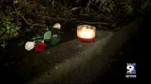 16-year-old dies after crash on Lake View Drive in Eugene [Video]