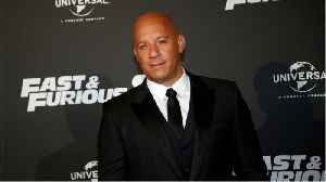 Vin Diesel Announces Female-Led Fast And Furious Spin-Off [Video]