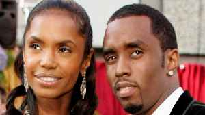 Cause Of Kim Porter's Death Revealed [Video]