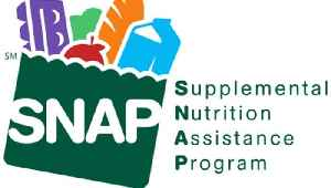 Early SNAP benefits not necessarily a good thing [Video]