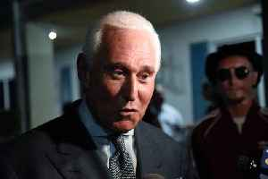 Roger Stone's Career as 'Dirty Trickster' Culminates with Arrest [Video]