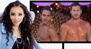 Tinashe Reviews the Internet's Biggest Viral Dance Videos [Video]
