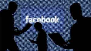 Facebook Engages In Double Standard [Video]