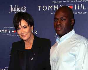 Kris Jenner not planning to marry again [Video]