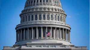 U.S. Government Shutdown Gives Banks Rare Public Relations Opportunity [Video]