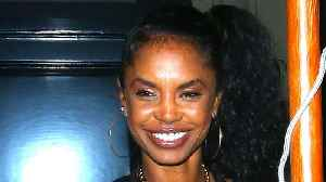 Kim Porter's Cause of Death Revealed [Video]