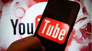 YouTube Cracking Down On Conspiracy Theories [Video]