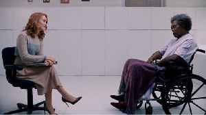 'Glass' To Repeat At Box Office [Video]