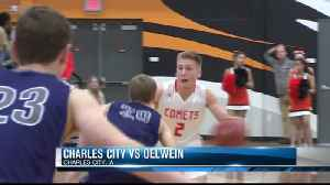 Prep basketball highlights from Friday [Video]