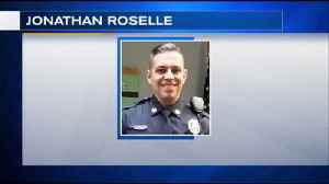 VIDEO Trial date set for former officer charged in NJ man's death [Video]