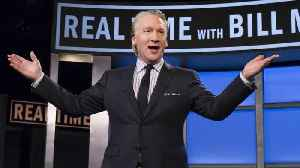 Why Marvel Fans Are Still Holding A Grudge Against Bill Maher [Video]