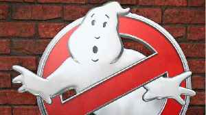 Ghostbusters Sequel Currently Casting [Video]