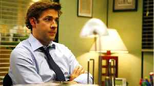 Man Saves Woman's Life With Lesson Learned Watching The Office [Video]